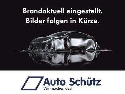 gebraucht Mazda 5 2.0 Sendo MZR, Van SNR 89 Navi+Rückfahrkamera