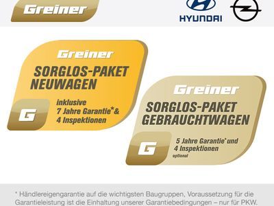 gebraucht Opel Corsa 1.4 120 Jahre INTELLILINK   PDC   USB   SHZ   ALU