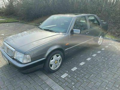 gebraucht Lancia Thema 8.32 als Limousine in Köln