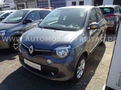 gebraucht Renault Twingo Intens TCe 90*TEMPOMAT*KLIMA*