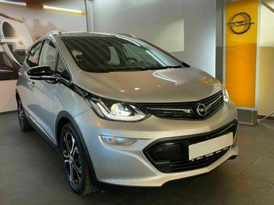 gebraucht Opel Ampera -e Ultimate 204 PS -45% 2020er Vollausst.