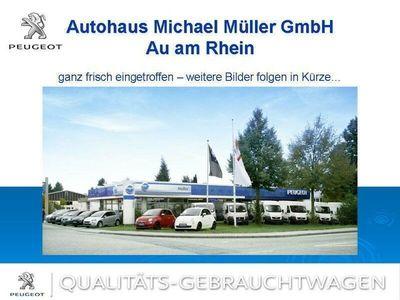 gebraucht Peugeot Rifter BlueHDi 100 Allure L1,Navi,Kamera,PDC v+h