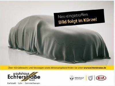gebraucht Dacia Duster bei Autohaus Echterstraße in Karlstadt