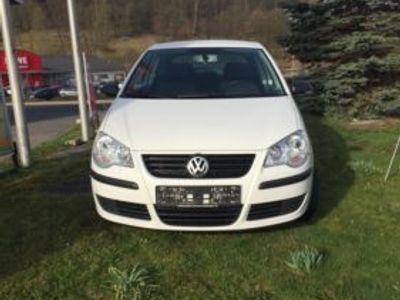 gebraucht VW Polo VW1,4 L