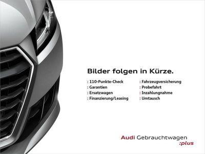 usado Audi Q3 2.0 TDI 110 kW (150 PS) S tronic