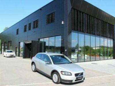 gebraucht Volvo C30 1.6