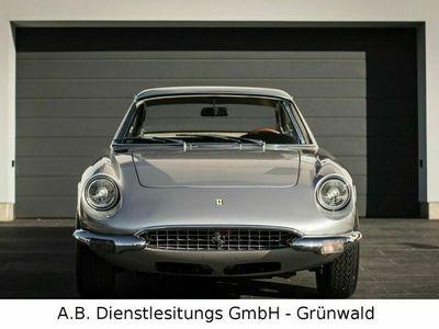 gebraucht Ferrari 365 als Sportwagen/Coupé in Grünwald