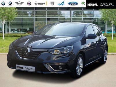 gebraucht Renault Mégane IV Intens TCe 130 Intens
