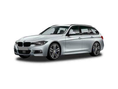 gebraucht BMW 340 340 i xDrive M-Sportp./Pano-D./Head-Up/Individuallack