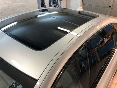 gebraucht BMW 760 7er xDrive