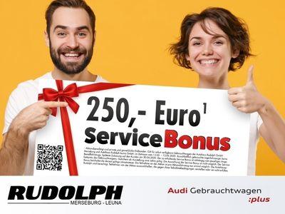 gebraucht Audi A5 Sportback 2.0 TDI PDCv+h Xenon Navi Temp SHZ Freisprech