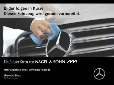 gebraucht Mercedes C180 T Avantgarde NAVI+LED+KAMERA+TOTWINKEL+DAB Autom.