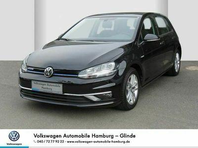 käytetty VW Golf VII 1.5 TSI ACTComfortline/DSG/Navi