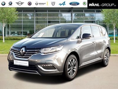 gebraucht Renault Espace V Limited