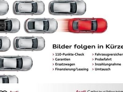 gebraucht Audi Q5 2.0 TDI Quattro Tiptronic S-line Standhzg/Xen