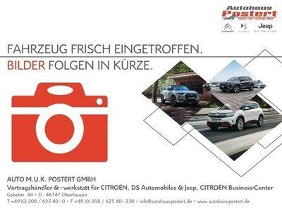 gebraucht Citroën C4 Aircross HDi 150 Tendance bei Gebrachtwagen.expert