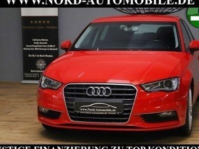 käytetty Audi A3 2.0TDI Ambition S-Tronic*Navi*Xenon*APS*EURO6