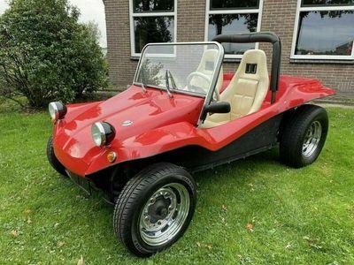 gebraucht VW Buggy 1965