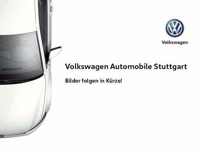 gebraucht VW Passat Variant Trendline 2.0 TDI DSG Navi ACC
