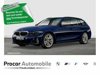 gebraucht BMW M3 40i xDrive