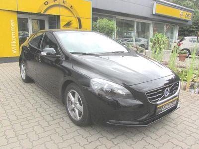 gebraucht Volvo V40 T3/Xenon/PDC/Sitzh./Tempomat/Klima/LM-Felgen