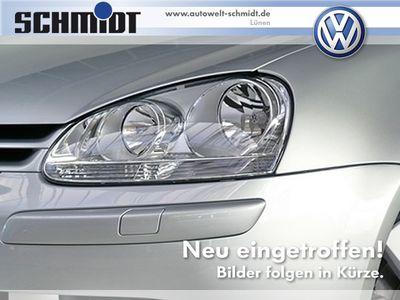 gebraucht VW Golf VII 1.5TSi DSG Join Navi Standheiz. Alu