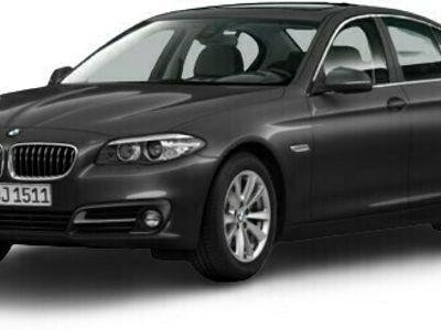gebraucht BMW 530 530 d Leder Navi Kurvenlicht e-Sitze HUD Fernlichtass. PDCv+h LED-Tagfahrlicht Multif.Lenkrad