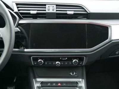 gebraucht Audi Q3 35 TDI DPF QUATTRO * LED * PARKTRONIC * SITZHEIZUNG * VIRTUAL COCKPIT * TEMPOMAT
