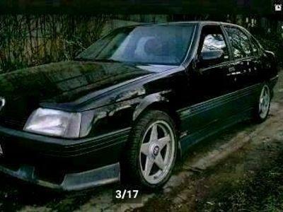 gebraucht Alfa Romeo 164