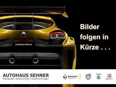 gebraucht Opel Antara 2.4 Design Edition