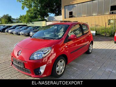 gebraucht Renault Twingo ECO2