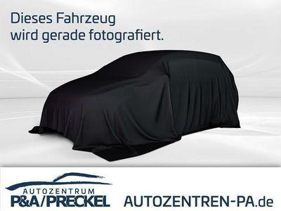 gebraucht Dacia Lodgy Prestige TCe 115 /Navi/Klima/WKR/Leder