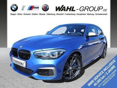 gebraucht BMW M140 3-Türer