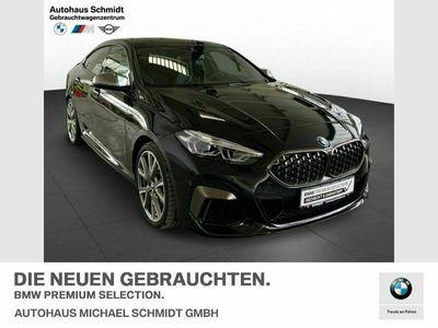 gebraucht BMW M235 xDrive Gran Coupé