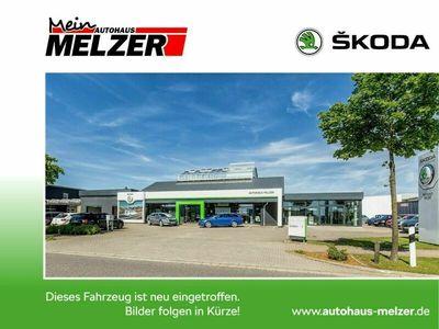 gebraucht Mercedes GLK250 CDI 4-MATIC BE 150KW +AHK+AUTOMATIK+