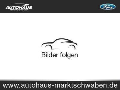 gebraucht Ford Edge 2.0 TDCi Bi-Turbo Sport StartStopp