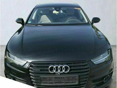 gebraucht Audi A7 Sportback 3.0TDI quattro~S-LINE~RFK~NAVI~HUD