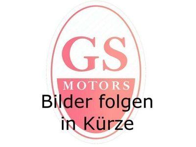 usado VW LT 35 KASTEN HOCH LANG*AHK*1. HAND