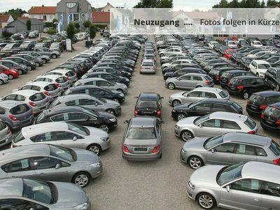 gebraucht Audi A1 citycarver 30 TFSI S TRONIC * PARKTRONIC * SITZHEIZUNG * TEMPOMAT * KLIMA * VIRTUAL COCKPIT