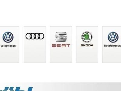 gebraucht VW T5 Kasten 2.0 BiTDI