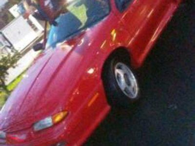 gebraucht Chrysler Daytona shelby turbo