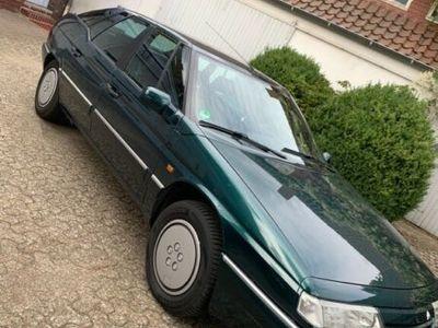 gebraucht Citroën XM V6