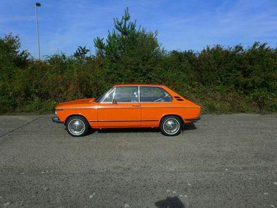 gebraucht BMW 2002 als Kombi in Lollar