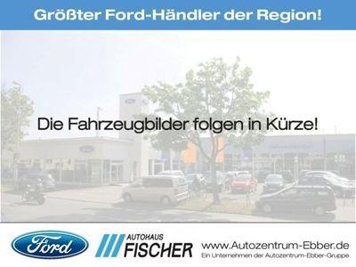 gebraucht Ford 300 TransitTrend 2.0 TDCi