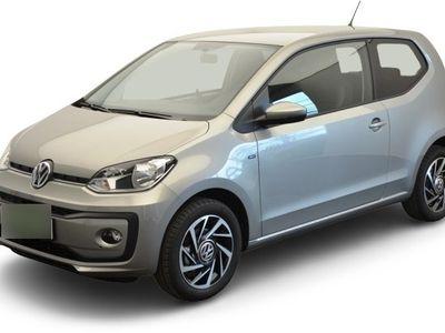 gebraucht VW up! up!1.0 Join 15 Zoll Winter Paket Sound Plus