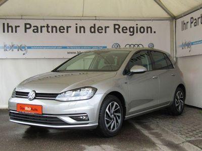 used VW Golf JOIN 1.4 TSI, ACC, Navi