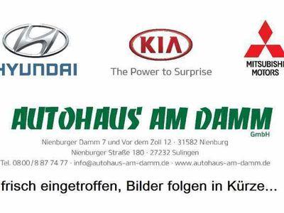 gebraucht Kia Sorento 2.2 CRDi 2WD Vision