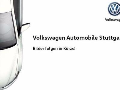 gebraucht VW Passat Variant 2.0 TDI BlueMotion Highline, Navi, Tempomat