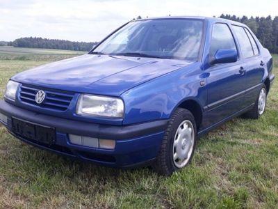 used VW Vento 1.8 CLX