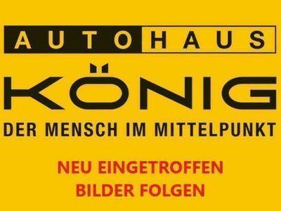gebraucht Renault Twingo 1.2 16V Paris Deluxe Klimaanlage
